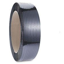 Polychem Flexband Machine Grade Polypropylene Strapping