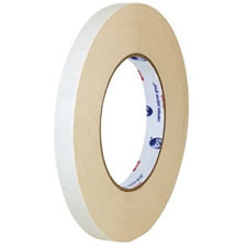 ipg 591 Double-Coated Tape