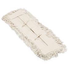 O'Dell Cotton Dust Mop Head
