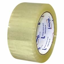 ipg 6100 LPT Label Protection Utility Tape